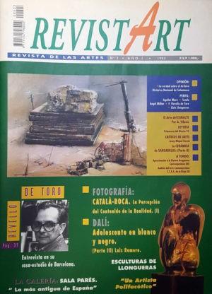 Revista-de-arte-Revistart-3