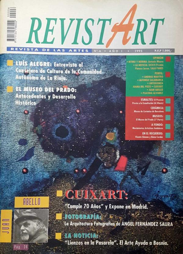 Revista-de-arte-Revistart-6