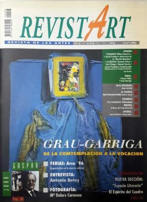 Revista-de-arte-Revistart-8