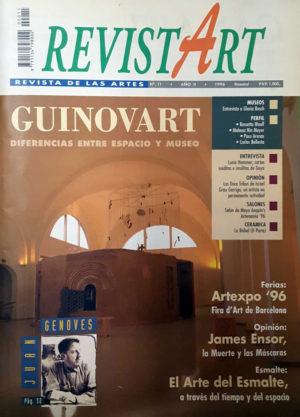 Revista-de-arte-Revistart-11
