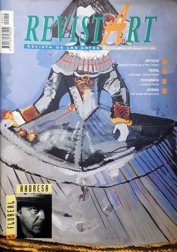 revista-de-arte-revistart-19