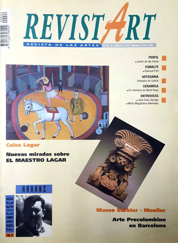 revista-de-arte-revistart-22