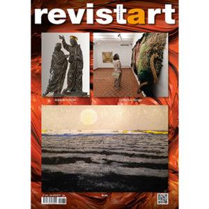 Revista de arte-Revistart-192
