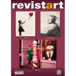 Revista-de-arte-Revistart-199
