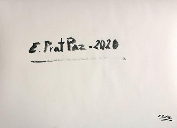 Esteve Prat Paz-Lote.5189700015D