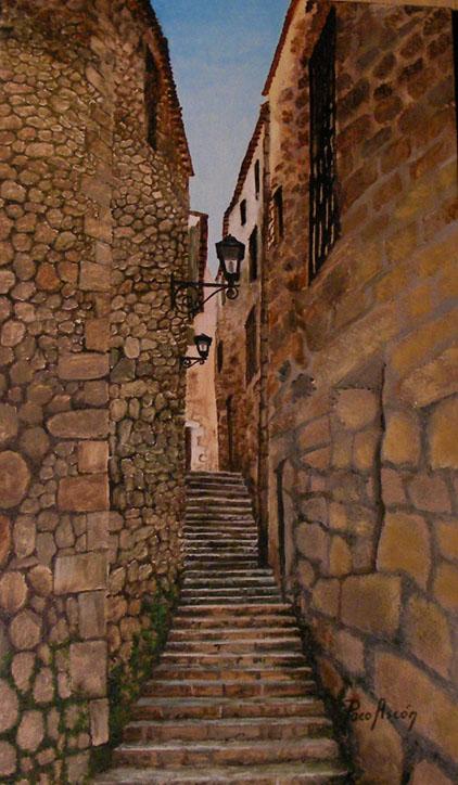 paco-ascon-lote-5227200001A-373-Girona