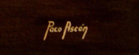 Paco-Ascon-lote-5227200006c
