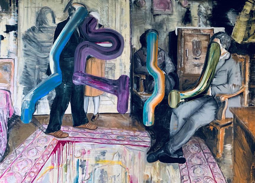 vladimir-paun-vrapciu-artistas-de-hoy-201