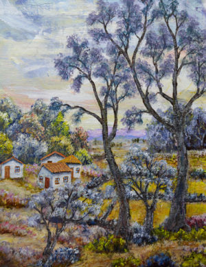 Emilio-Alvarez-Tejada-Lote.2262800007a