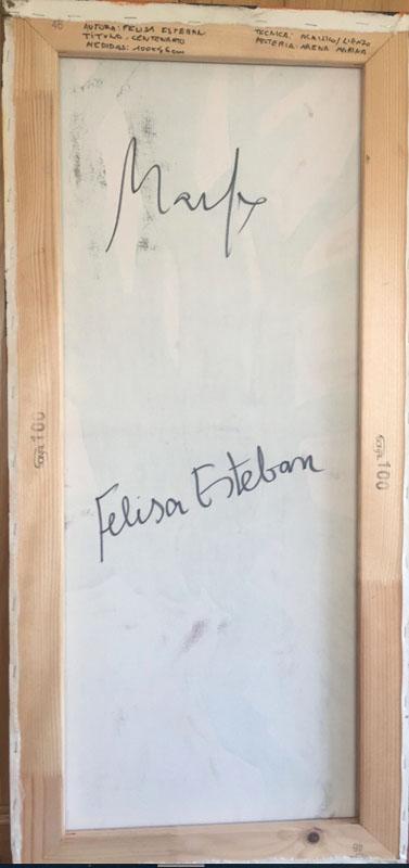 Felisa-Esteban-Maifx-Lot.5101200001d_Centenario-reverso